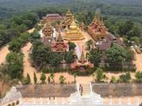 Ye Destination Guide (Mon, Myanmar) - Trip-Suggest